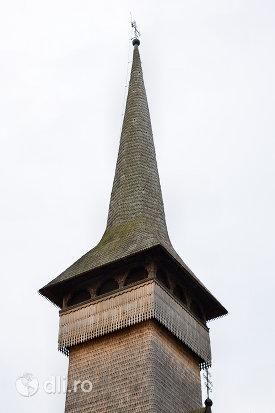 turnul-de-la-biserica-de-lemn-sf-nicolae-din-bogdan-voda-judetul-maramures.jpg