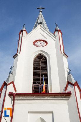 turnul-de-la-biserica-din-brata-sf-ioan-botezatorul-din-saliste-judetul-sibiu.jpg