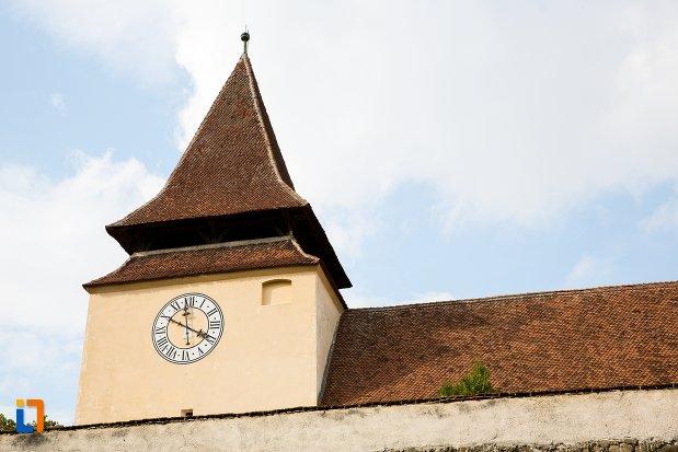 turnul-de-la-biserica-evanghelica-din-ghimbav-judetul-brasov.jpg