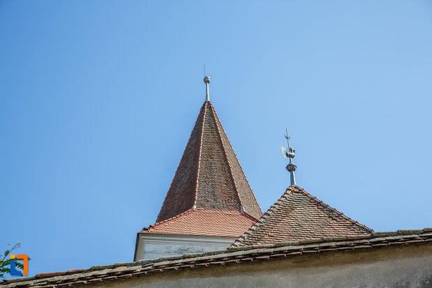 turnul-de-la-biserica-evanghelica-din-ocna-sibiului-judetul-sibiu.jpg