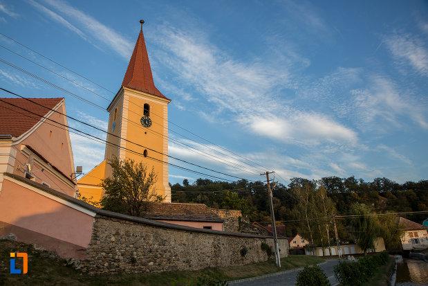 turnul-de-la-biserica-evanghelica-din-talmaciu-judetul-sibiu.jpg