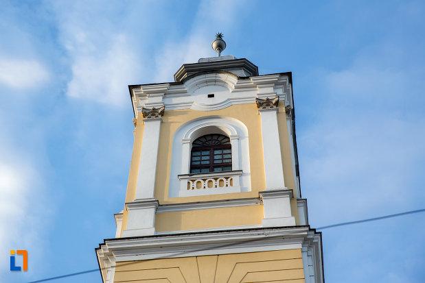 turnul-de-la-biserica-evanghelica-luterana-sinodo-prezbiteriana-din-cluj-napoca-judetul-cluj.jpg