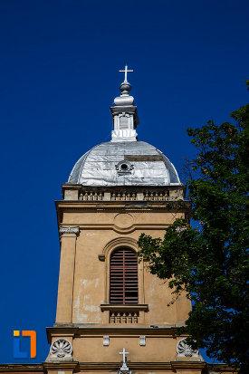 turnul-de-la-biserica-evanghelica-lutherana-din-timisoara-judetul-timis.jpg