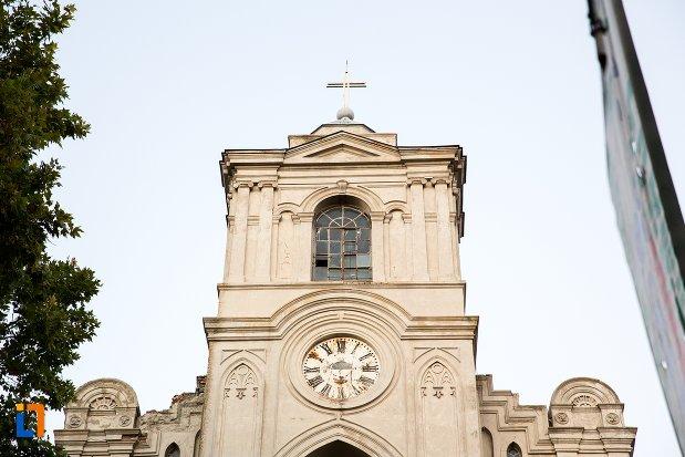 turnul-de-la-biserica-greaca-din-braila-judetul-braila.jpg