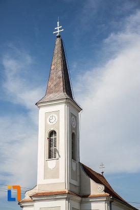 turnul-de-la-biserica-greco-catolica-buna-vestire-din-miercurea-sibiului-judetul-sibiu.jpg
