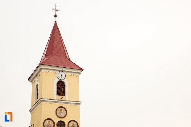 turnul-de-la-biserica-greco-catolica-sf-nicolae-din-ocna-mures-judetul-alba.jpg