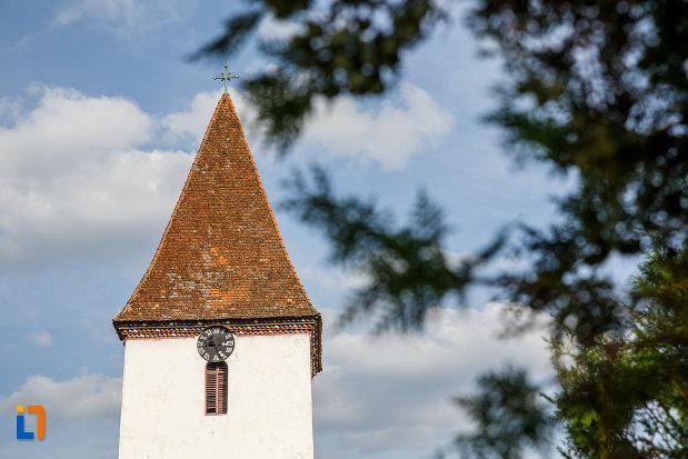 turnul-de-la-biserica-inaltarea-domnului-1785-din-saliste-judetul-sibiu.jpg
