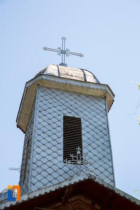 turnul-de-la-biserica-izvorul-tamadurii-oborul-vechi-din-targoviste-judetul-dambovita.jpg