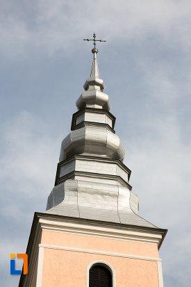 turnul-de-la-biserica-maieri-sf-treime-din-alba-iulia-judetul-alba.jpg