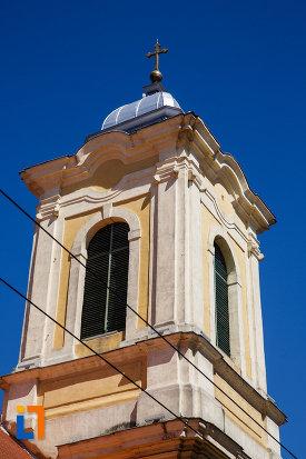 turnul-de-la-biserica-mizericordienilor-azi-biserica-greco-catolica-din-timisoara-judetul-timis.jpg