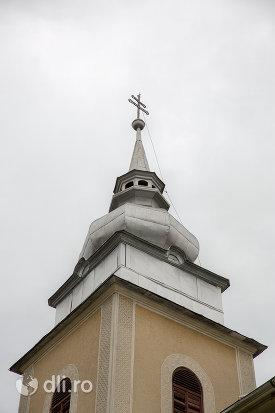 turnul-de-la-biserica-ortodoxa-sf-emanuil-din-tautii-magheraus-judetul-maramures.jpg