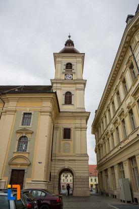 turnul-de-la-biserica-parohiala-evanghelica-sf-maria-din-sibiu-judetul-sibiu.jpg