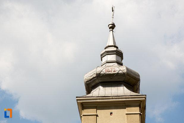 turnul-de-la-biserica-petru-iacob-din-resita-judetul-caras-severin.jpg