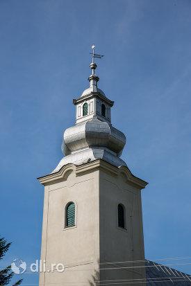 turnul-de-la-biserica-reformata-din-seini-judetul-maramures.jpg