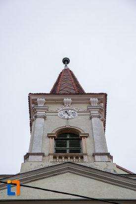 turnul-de-la-biserica-reformata-din-sibiu-judetul-sibiu.jpg