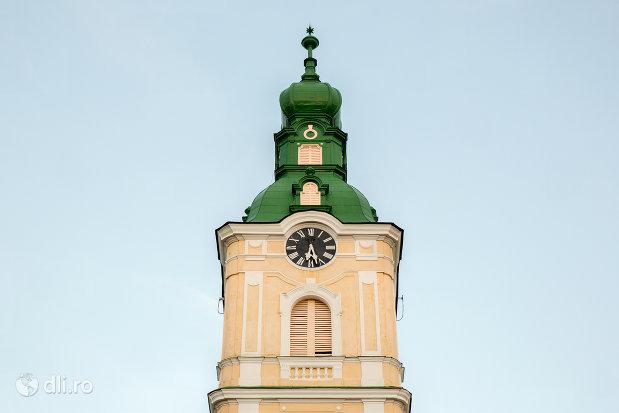 turnul-de-la-biserica-reformata-din-zalau-judetul-salaj.jpg