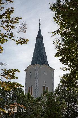turnul-de-la-biserica-romano-catolica-din-seini-judetul-maramures.jpg