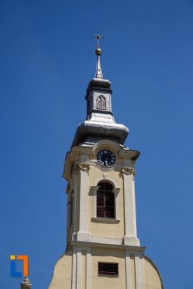 turnul-de-la-biserica-sarbeasca-adormirea-maicii-domnului-1787-din-sannicolau-mare-judetul-timis.jpg