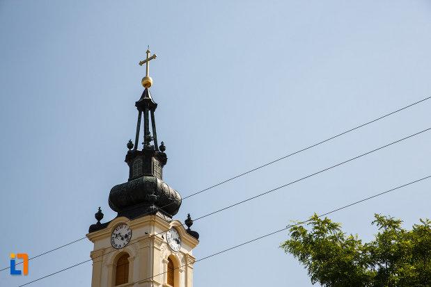 turnul-de-la-biserica-sarbeasca-maica-domnului-1768-din-ciacova-judetul-timis.jpg