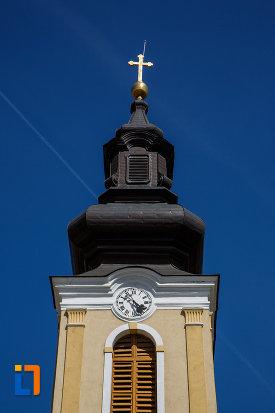 turnul-de-la-biserica-sarbeasca-sf-gheorghe-1774-din-timisoara-judetul-timis.jpg