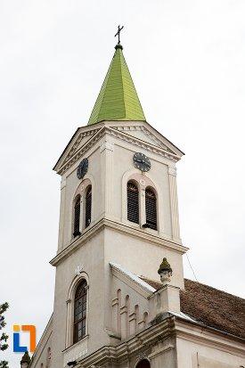 turnul-de-la-biserica-sf-elisabeta-a-ungariei-manastirea-minorita-din-aiud-judetul-alba.jpg