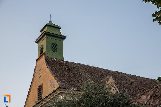 turnul-de-la-biserica-sf-elisabeta-din-sibiu-judetul-sibiu.jpg