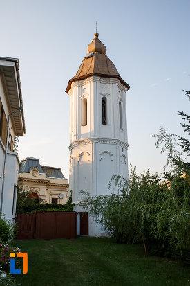 turnul-de-la-biserica-sf-gheorghe-vechi-din-ploiesti-judetul-prahova.jpg