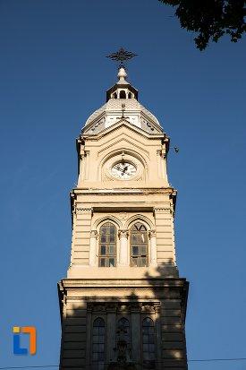 turnul-de-la-biserica-sf-nicolae-din-braila-judetul-braila.jpg
