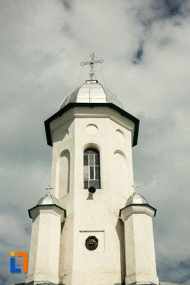 turnul-de-la-biserica-sf-nicolae-din-caracal-judetul-olt.jpg