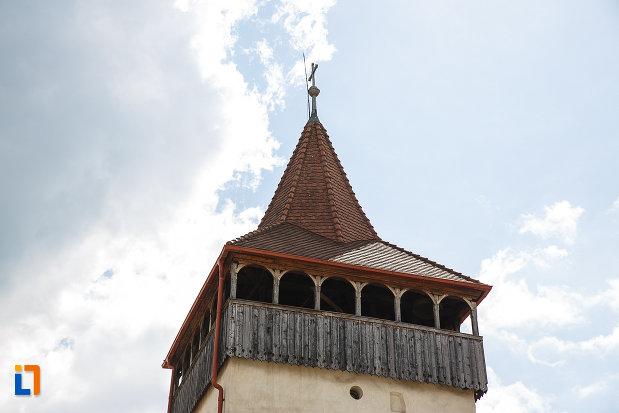 turnul-de-la-biserica-sf-nicolae-din-hunedoara-judetul-hunedoara.jpg