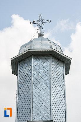 turnul-de-la-biserica-sf-vineri-si-cuvioasa-paraschiva-din-alexandria-judetul-teleorman.jpg