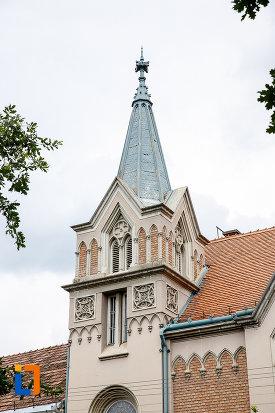 turnul-de-la-biserica-unitariana-din-targu-mures-judetul-mures.jpg