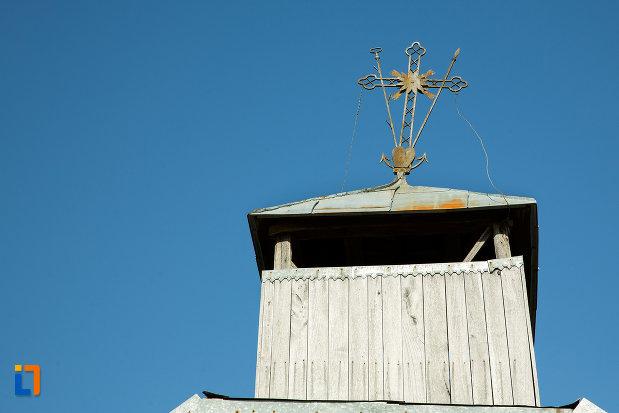 turnul-de-la-biserica-veche-din-ticleni-judetul-gorj.jpg