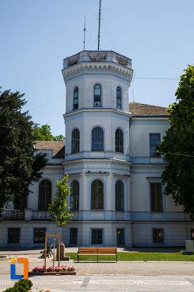 turnul-de-la-castelul-nako-1864-muzeul-bartok-bela-din-sannicolau-mare.jpg