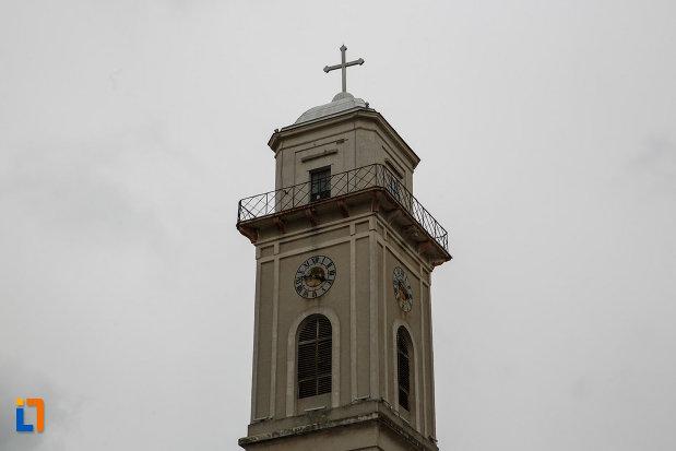 turnul-de-la-catedrala-greco-catolica-pogorarea-sf-duh-din-lugoj-judetul-timis.jpg