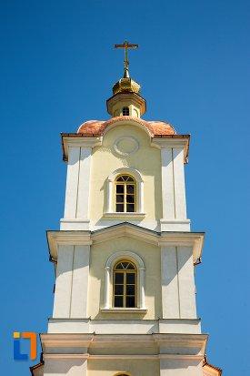 turnul-de-la-catedrala-mitropoliei-ortodoxe-acoperamantul-maicii-domnului-din-braila-judetul-braila.jpg