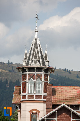 turnul-de-la-gara-vatra-dornei-bai-judetul-suceava.jpg
