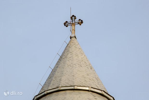 turnul-de-la-manastirea-izbuc-din-valea-lui-mihai-judetul-bihor.jpg