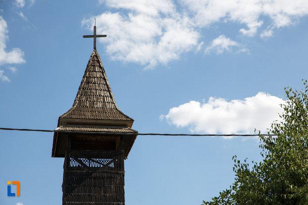 turnul-de-la-manastirea-macin-judetul-tulcea.jpg