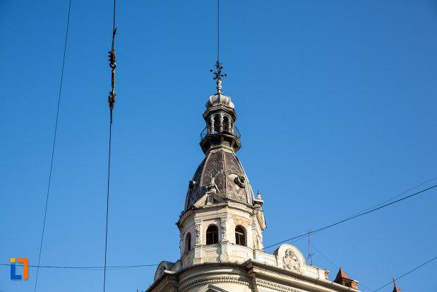 turnul-de-la-palatul-berde-din-cluj-napoca-judetul-cluj.jpg