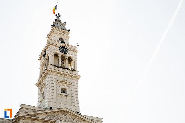 turnul-de-la-primaria-din-arad-judetul-arad.jpg