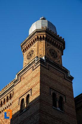 turnul-de-la-sinagoga-din-cetate-din-timisoara-judetul-timis.jpg
