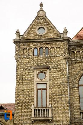 turnul-de-pe-gara-din-arad-judetul-arad.jpg