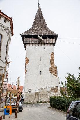 turnul-de-poarta-forkesch-al-cetatii-din-medias-judetul-sibiu.jpg