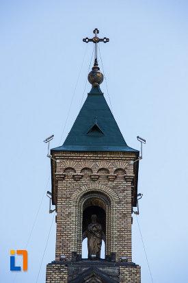turnul-drept-de-la-catedrala-romano-catolica-millenium-din-timisoara-judetul-timis.jpg