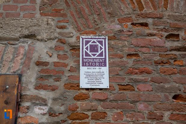 turnul-dulgherilor-din-sibiu-judetul-sibiu-monument-istoric.jpg