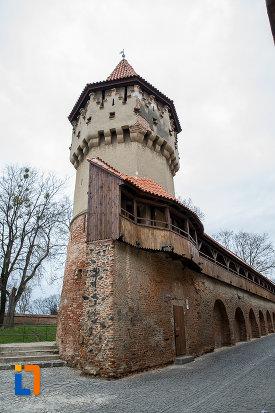 turnul-dulgherilor-din-sibiu-judetul-sibiu.jpg