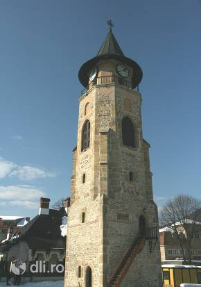 turnul-lui-stefan-cel-mare.jpg