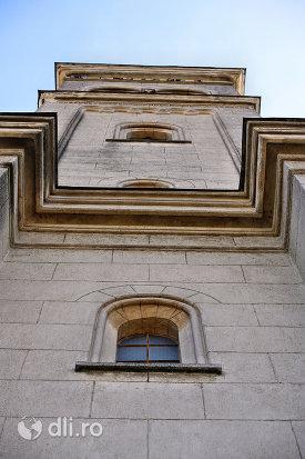 turnul-manastirii-franciscane-sf-anton-din-capleni-judetul-satu-mare.jpg