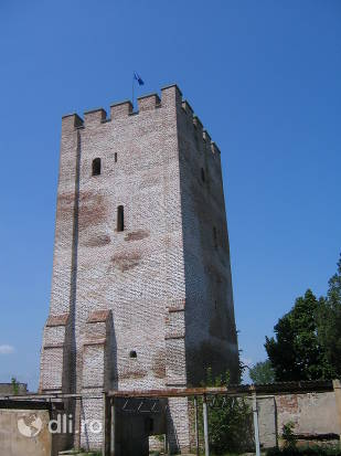 turnul-medieval-ciacova.jpg